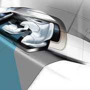 47123_hyundai_motor_demonstrates_mobility_vision_with_hyper_connected_car_and