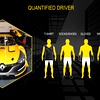 groupe-renault-and-partners-showcase-innovative-mobility-solutions-at-ces-2017-3