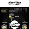 groupe-renault-and-partners-showcase-innovative-mobility-solutions-at-ces-2017-infographic