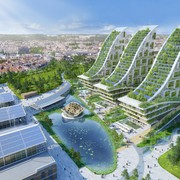000-aerial-view-of-the-energy-plus-masterplan