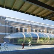 038-greenhouses-b