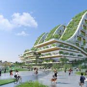 041-the-3-vertical-forests