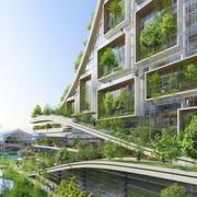 042-tetris-green-facade