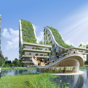 043-lilypad-and-vertical-forests