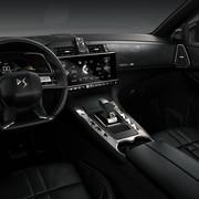 20170228-ds-7-crossback-r-interior
