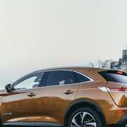 20170228-ds-7-crossback-r3-4
