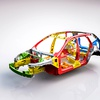 205096_the_new_volvo_xc60_body_structure
