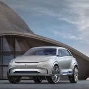 fe-fuel-cell-concept-3