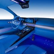 fe-fuel-cell-concept_interior-2