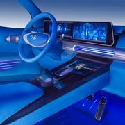 fe-fuel-cell-concept_interior-4