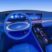 fe-fuel-cell-concept_interior-5