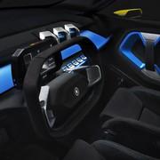 renault-zoe-e-sport-concept-geneva-debut-070317-1a