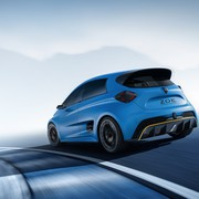 renault-zoe-e-sport-concept-geneva-debut-070317-6
