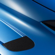 renault-zoe-e-sport-concept-geneva-debut-070317-9