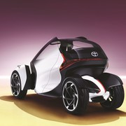 2017-toyota-concept-i-tril-static-05