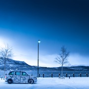170220-ltc-cold_weather_test-norway-092