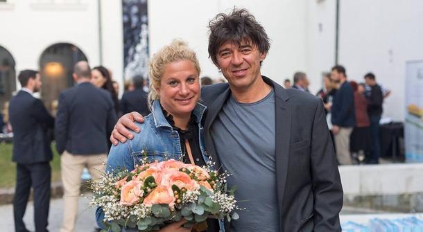 The Slovenia Restaurant Awards: The best is Hiša Franko