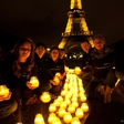 Earth hour: Uniting people to protect the planet