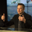 Elon Musk has launched a new company