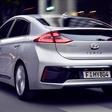 Hyundai and Kia working on a dedicated platform for EVs