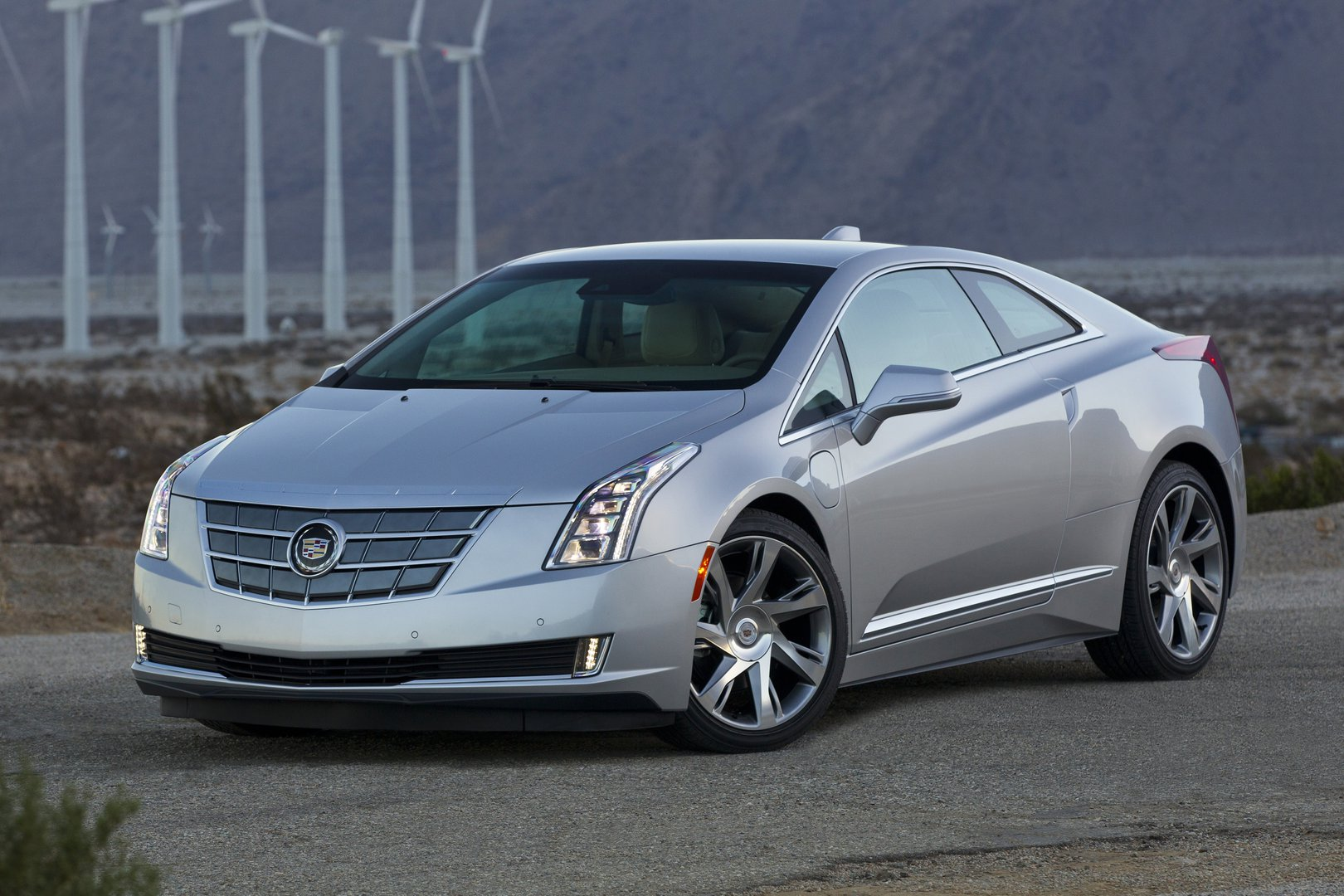 the photos elr debut this auto show for news angeles sale los november to expected at cadillac