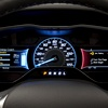 fordfocuselectric_03