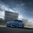 Peugeot 308 R Hybrid: Family Carrier After the Electroshock