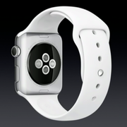 apple-watch-03