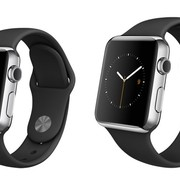 global-apple-watch-pre-orders-reached-2-3-million-units-analyst