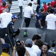 Formula E: second win for Buemi