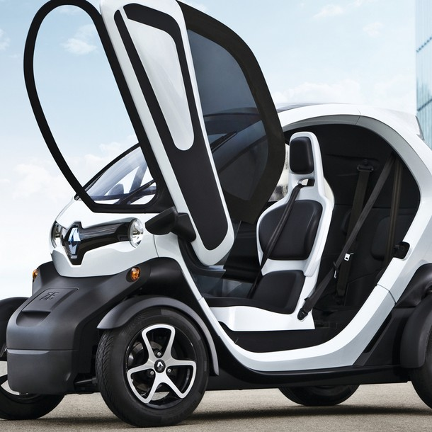 renault-twizy-media-gallery-17
