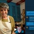 Skype will be translating, too!