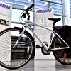 640_faradion-e-bike