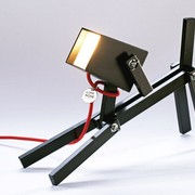 luminose_lamp_2