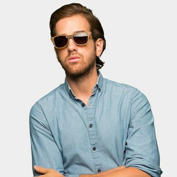 shwood-prescott-sunglasses-4