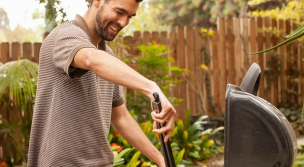 5 ways to grilling steak like a pro