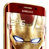 galaxy_s6_edge_iron_man_limited_edition_3