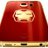 galaxy_s6_edge_iron_man_limited_edition_8