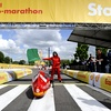 shell-eco-marathon-2015-11