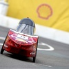 shell-eco-marathon-2015-13