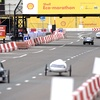 shell-eco-marathon-2015-16