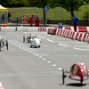 shell-eco-marathon-2015-21