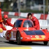 shell-eco-marathon-2015-2