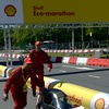 shell-eco-marathon-2015-5