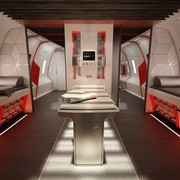 teague-nike-athletes-plane-interior-designboom04