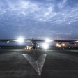 Solar Impulse RTW flight: Leg 7 is on!