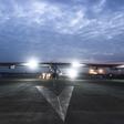 Solar Impulse RTW flight: Leg 7 is on!