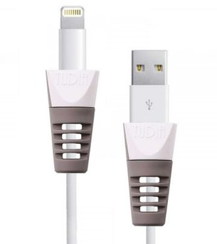 Having Problems with Your Apple Charger? We Have a Solution for You