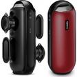 Philips BT6000: water resistance portable Bluetooth speaker