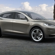Tesla X Model to launch sometime this summer